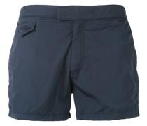 Harry swim shorts