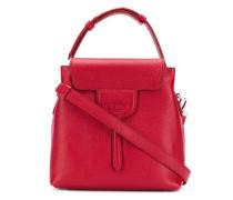 Kleine 'Joy' Handtasche
