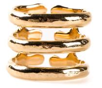 'Esteban' Ring