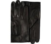 Handschuhe ohne Futter