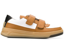 'Perey' Sneakers