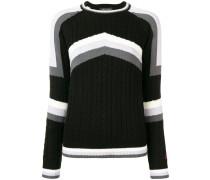 'Tignes' Pullover