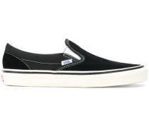 'Classic 98' Slip-On-Sneakers