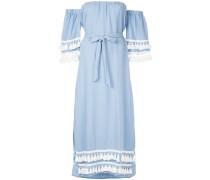 Playa off the shoulder dress