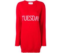 'Tuesday' Kleid