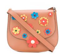 Mila floral bag