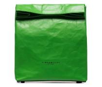 'Lunch Bag 20' Clutch