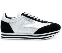 'Susanna' Sneakers