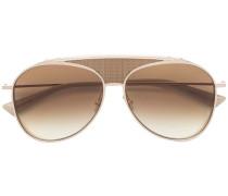 'Funker' Sonnenbrille