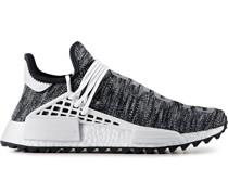 X Pharrelll Williams Human Race NMD Cloud Mood sneakers