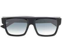 '1341-01' Sonnenbrille