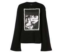 'The Kids Are Alright' Sweatshirt