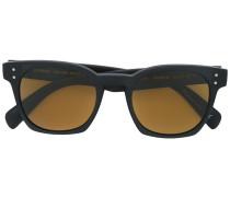 Byredo x  Sonnenbrille