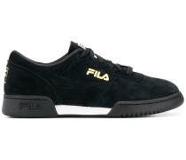 'Original Fitness Lineker' Sneakers
