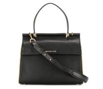 'Jasmine' Handtasche