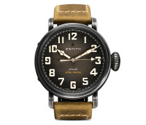 Pilot Type 20 Extra Special 40mm - Unavailable
