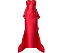 'Ruby' Abendkleid