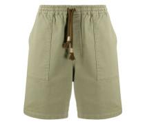 'Jem' Twill-Shorts