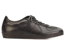 'MIP5' Sneakers mit Einsätzen
