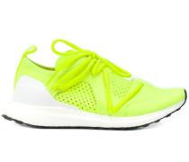 'ULTRABOOST' Sneakers