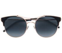 'Lue' Sonnenbrille