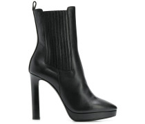 'Hall' Chelsea-Boots
