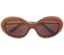 'Runway' Sonnenbrille