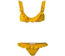 'Eva' Bikini
