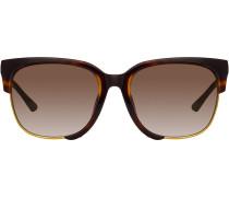 'Orlebar Brown 48 C2' Sonnenbrille