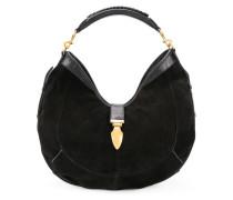 'Kaliko' Handtasche