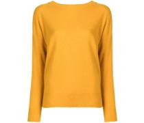'Ciclamino' Pullover