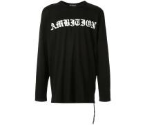 'Ambition' T-Shirt