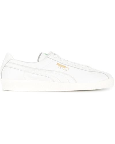 Puma Herren Te-ku core sneakers Bester Online-Verkauf Empfehlen Hohe Qualität Zu Verkaufen Amazon Günstig Online JD8hxT
