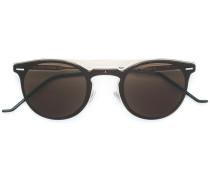 'Dior 0211S' Sonnenbrille