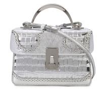 'Data Alice' Handtasche