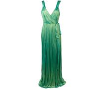 'Amena' Abendkleid