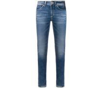 'Gaynor' Jeans