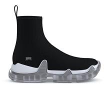'Air 3' Sock-Sneakers