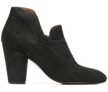 'Erizo' Stiefel