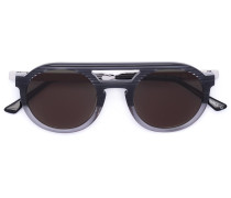'Gravity' Sonnenbrille