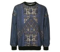 'Himalayan' Sweatshirt