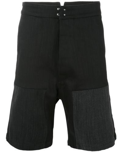 'Workwear' Jeansshorts