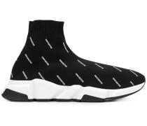 'Tess' Sneakers