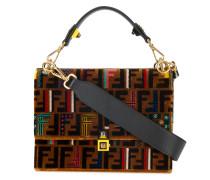 Mittelgroße 'Kan I' Handtasche