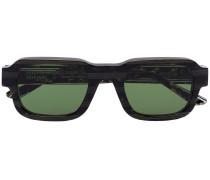 x Enfants Riches Déprimés 'Isolar' Sonnenbrille