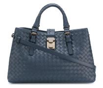 'Roma' Handtasche