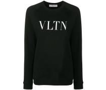 'VLTN' Sweatshirt
