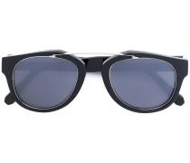 'Remember' Sonnenbrille