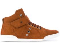 'Lewis' Sneakers