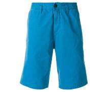 Bermuda-Shorts mit Taschen